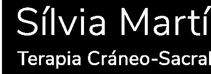 Sílvia Martí